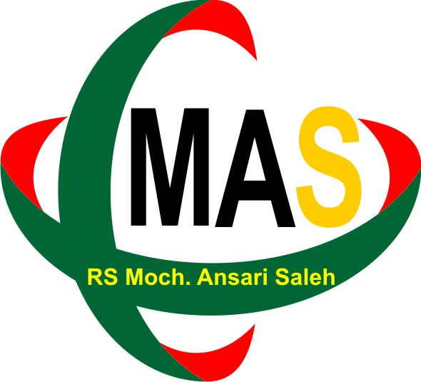 LOGO RS ANSARI SALEH